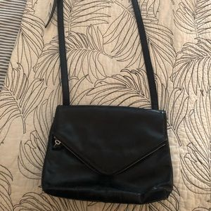 Hobo international small crossbody bag
